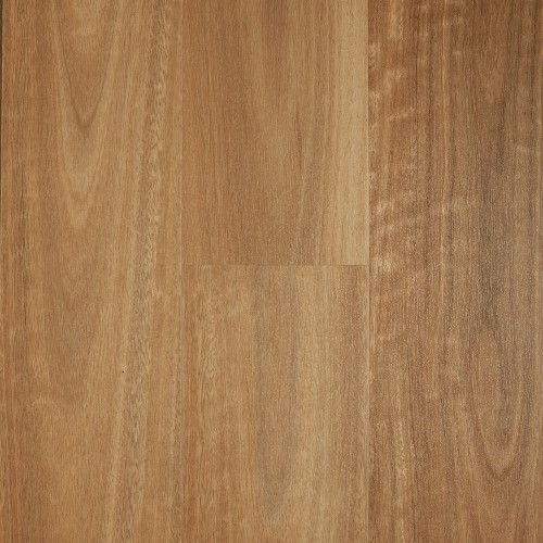 Preference Easi-Plank 180mm Spotted Gum