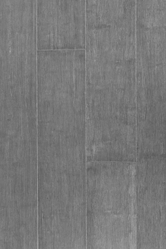 BT Bamboo Platinum