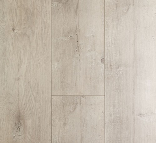 Oakleaf Laminate Nordic Oak