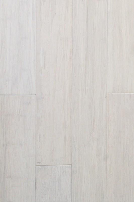 BT Bamboo White