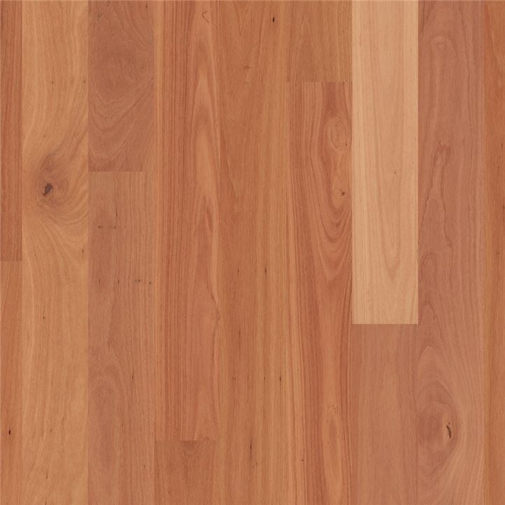 Quick-Step ReadyFlor Sydney Blue Gum 1 Strip