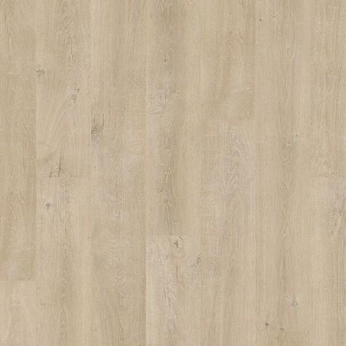 Quick-Step Eligna Venice Oak Beige