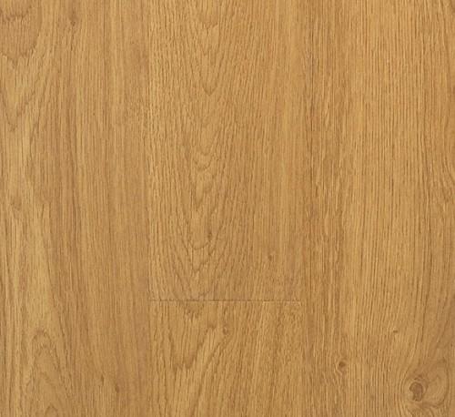 Preference Classic Brazilian Oak