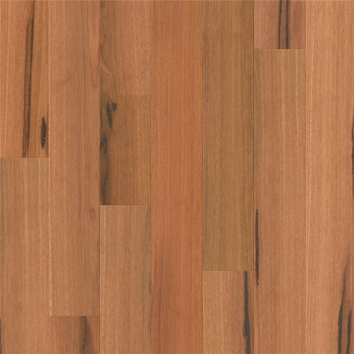 Quick-Step Compact Spotted Gum 1 Strip