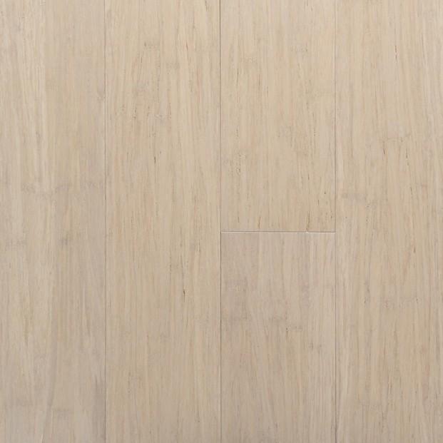 Verdura Bamboo Ghost Gum
