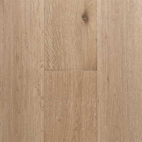 Prestige Oak 12mm Bondi