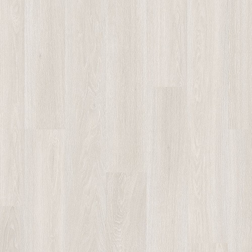 Quick-Step Eligna Estate Oak Light Grey
