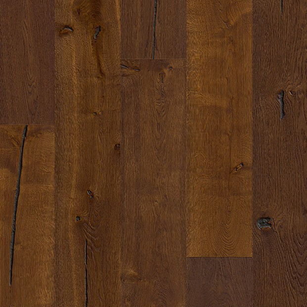 Quick-Step Imperio Caramel Oak Oiled