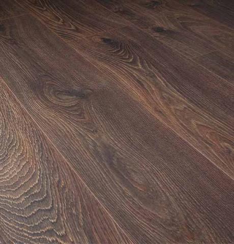 Kronoswiss Aquastop 12mm Leysin Oak