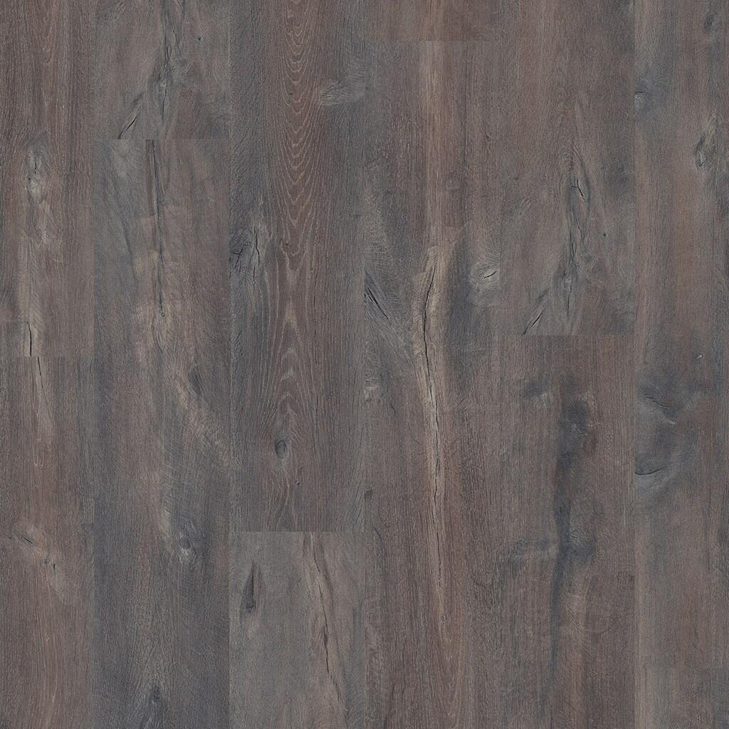 Quick-Step Eligna Caribbean Oak Dark