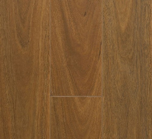 Preference Classic Longboard Spotted Gum