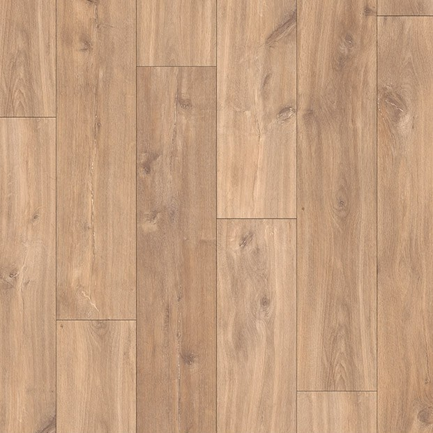 Quick-Step Classic Midnight Oak Natural