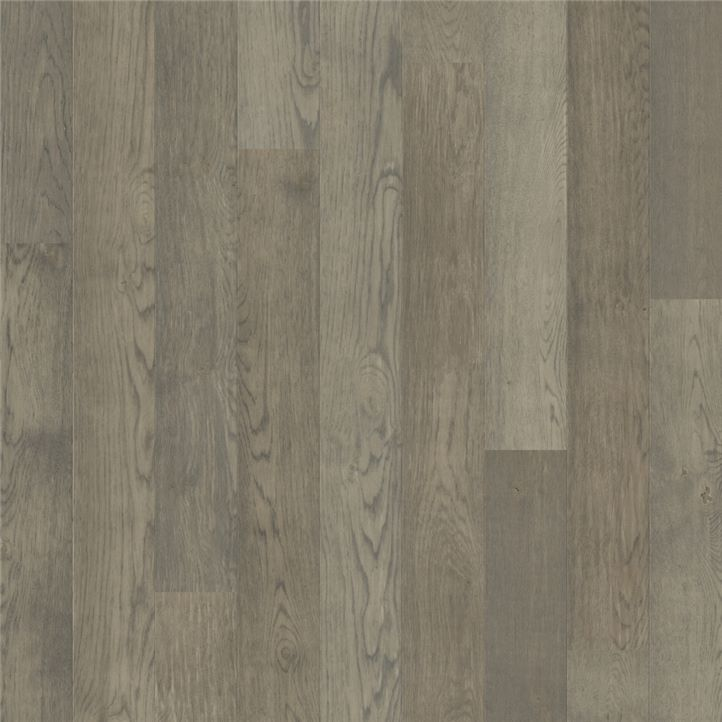 Quick-Step Compact Slate Grey Oak Extra Matt