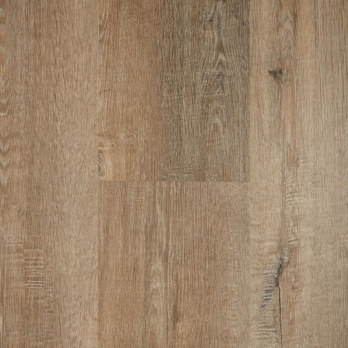 Preference Easi-Plank 228mm Red Stone