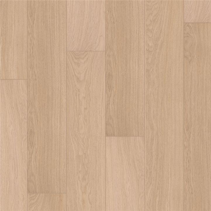 Quick-Step Impressive Ultra White Varnished Oak