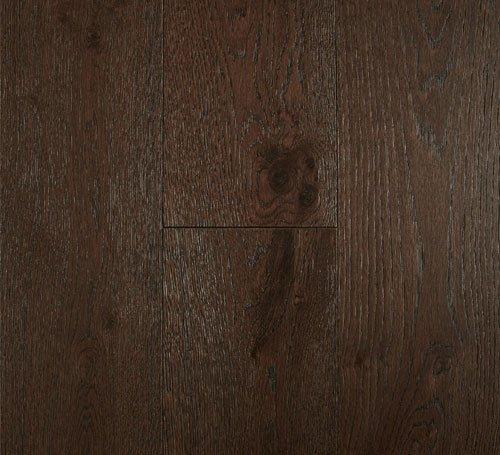 Prestige Oak 15mm Dark Brown