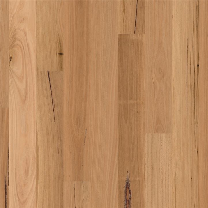Quick-Step ReadyFlor Blackbutt 1 Strip
