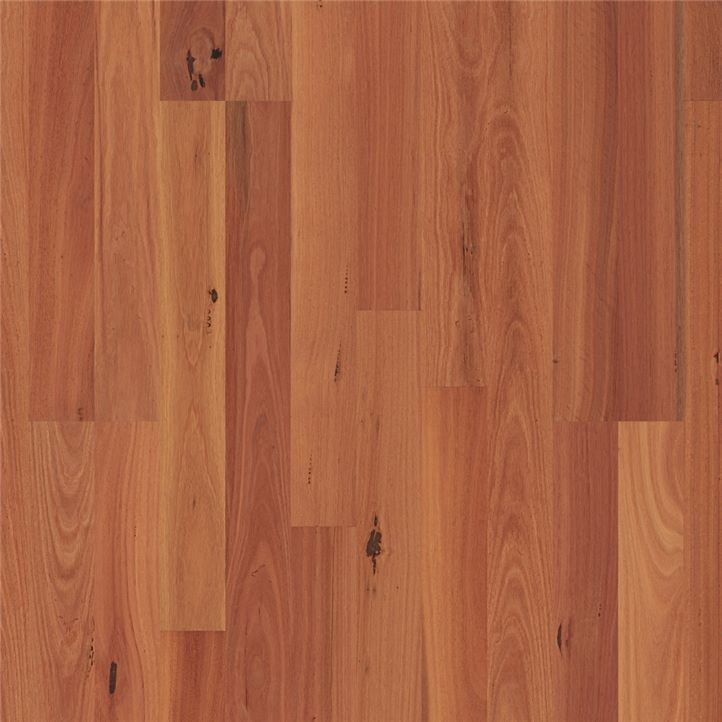Quick-Step ReadyFlor Sydney Blue Gum 2 Strip