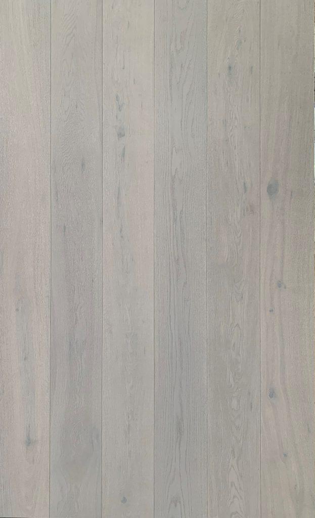 Balmain Oak Alpine White