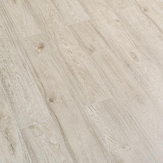 Kronoswiss Aquastop 12mm Sand