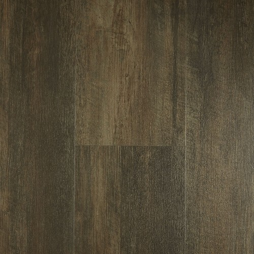 Preference Easi-Plank 228mm Brown Stone