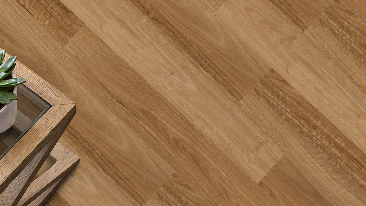 Godfrey Hirst Metropol 555 Marble Spotted Gum