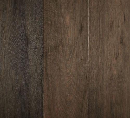 Pronto Ready To Go Engineered European Oak Dockside