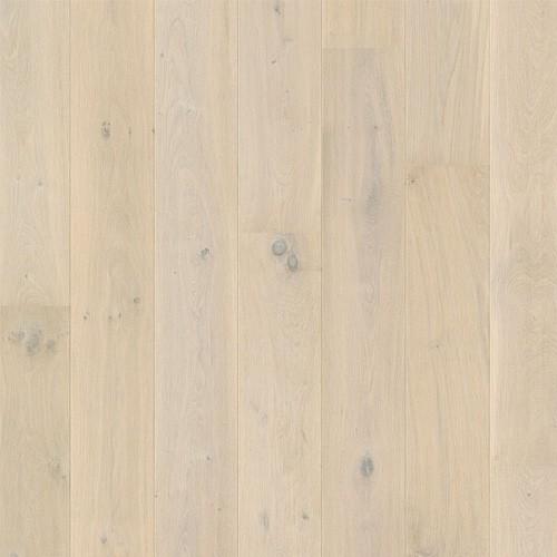 Premium Oak Arctic White