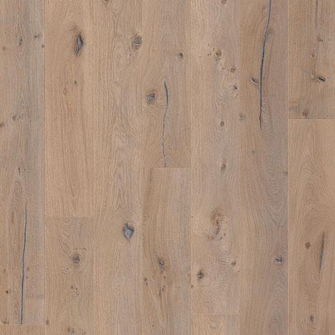 Quick-Step Imperio Nougat Oak Oiled