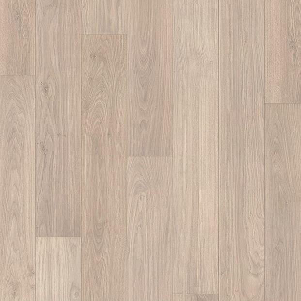 Quick-Step Eligna Light Grey Varnished Oak