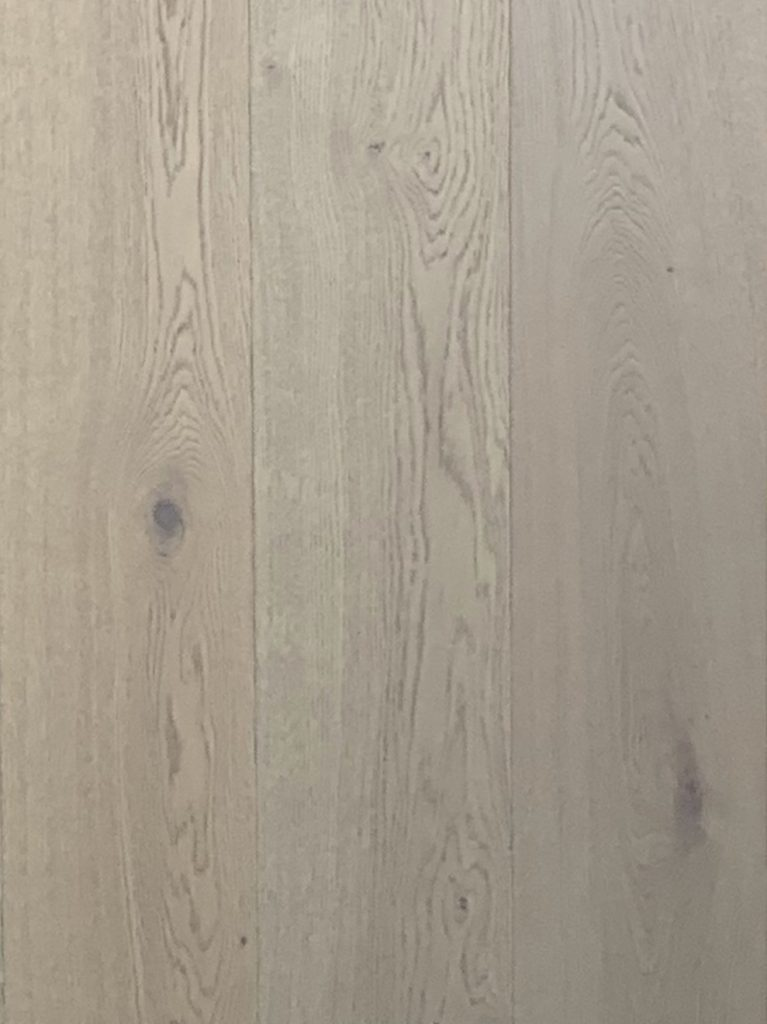 Balmain Oak Sandy Oak