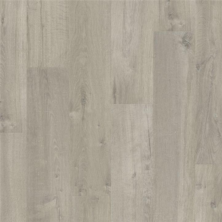 Quick-Step Impressive Ultra Soft Oak Grey
