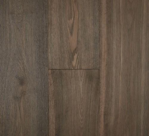 Pronto Ready To Go Engineered European Oak Welsh Slate
