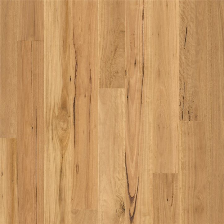 Quick-Step ReadyFlor XL Matt Brushed Blackbutt 1 Strip