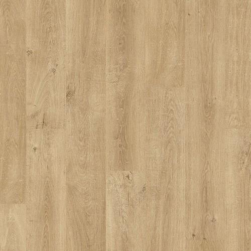 Quick-Step Eligna Venice Oak Natural