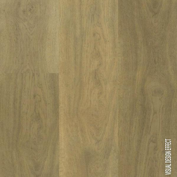 Godfrey Hirst Apollo XL 540 Natural Fumed Oak