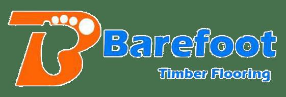 Barefoottimber