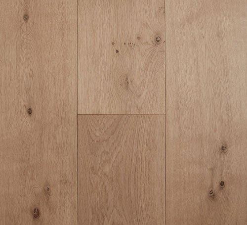 Prestige Oak 15mm Tan