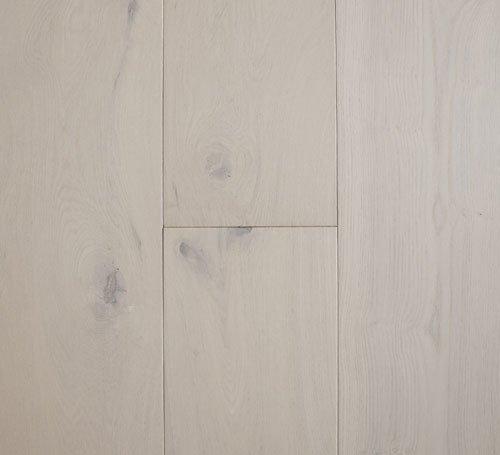 Prestige Oak 21mm White Wash