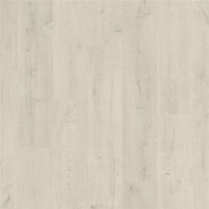 Quickstep Perspective Soft Patina Oak